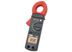 Chauvin F203 Multimeter Clamp for leakage current