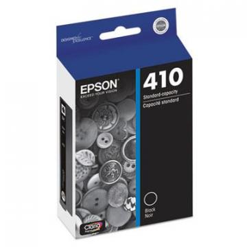 Epson T410020S Black Ink Cartridge