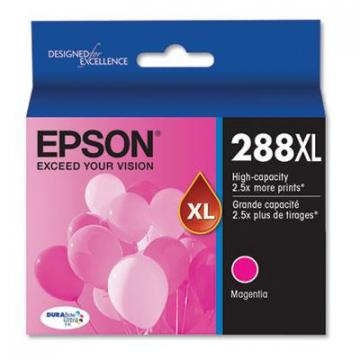 Epson T288XL320S Magenta Ink Cartridge