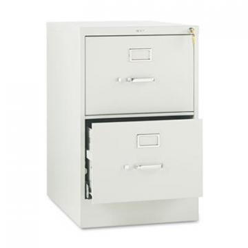 HON 512CPQ 510 Series Vertical File