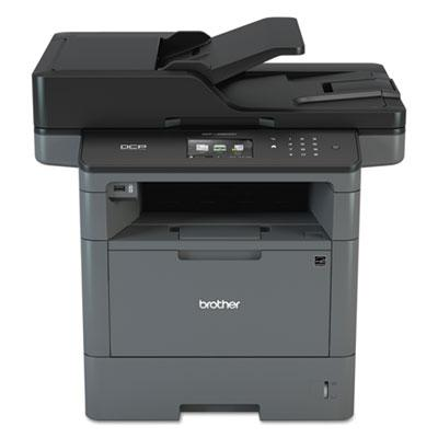 Brother DCP-L5650DN DCP