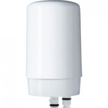 Brita 36309CT On Tap Faucet Replacement Filter