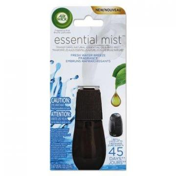 Air Wick 98554EA Essential Mist Refill