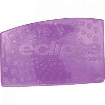 Genuine Joe 85163 Eclipse Deodorizing Clip