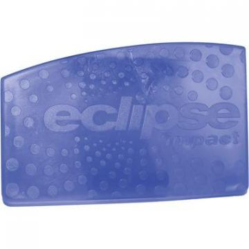 Genuine Joe 85164 Eclipse Deodorizing Clip