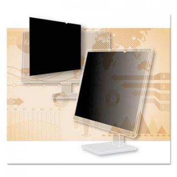 3M PF300W1B Frameless Notebook/Monitor Privacy Filters