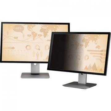 "3M PF185W9B Privacy Filter for 18.5"" Widescreen Monitor"