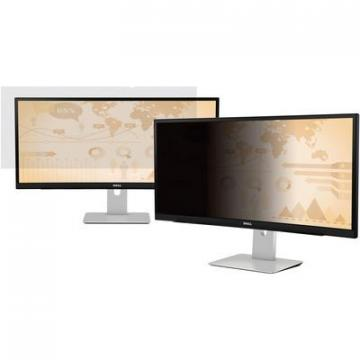 "3M OFMDE001 Privacy Filter for 19.5"" Widescreen Monitor (16:10)"