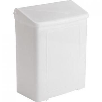 Impact 25125200 Sanitary Napkin Disposal Unit