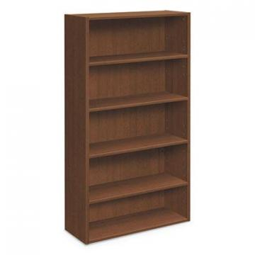 HON LM65BCF Foundation Bookcases