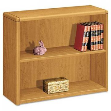 HON 10752CC 10700 Series Wood Bookcases