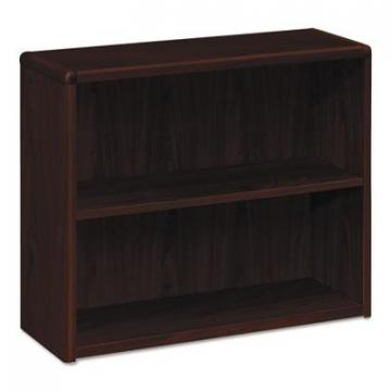 HON 10752NN 10700 Series Wood Bookcases