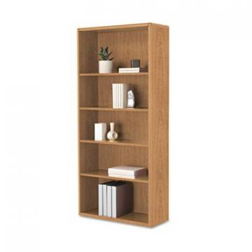 HON 107569CC 10700 Series Wood Bookcases