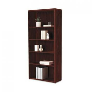 HON 107569NN 10700 Series Wood Bookcases