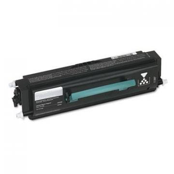 Lexmark 23800SW Black Toner Cartridge