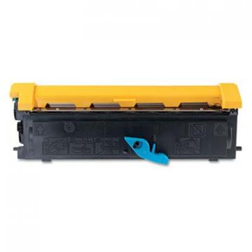 OKI 52116101 Black Toner Cartridge