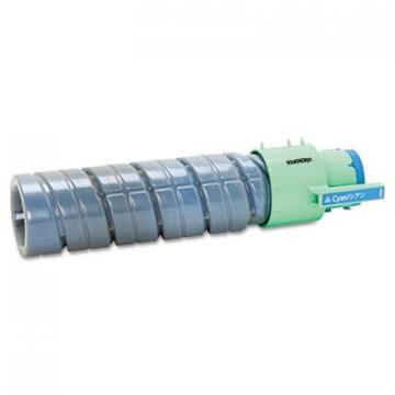 Ricoh 820075 Cyan Toner Cartridge