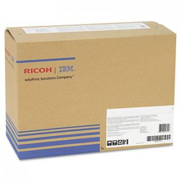 Ricoh 841331 Black Toner Cartridge