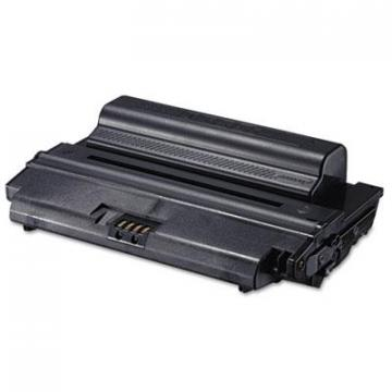 Samsung MLD3050A Black Toner Cartridge