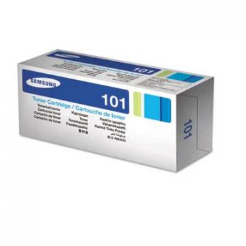 Samsung MLTD101S Black Toner Cartridge