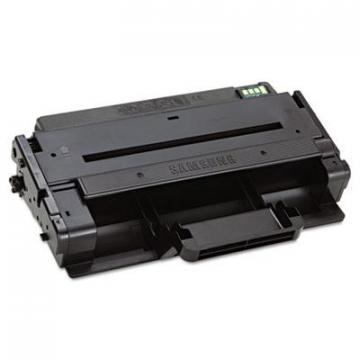 Samsung MLT-D205S Black Toner Cartridge