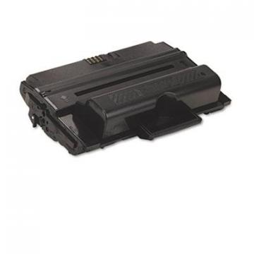 Samsung SCXD5530A Black Toner Cartridge