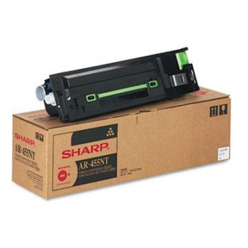 Sharp AR455NT Black Toner Cartridge