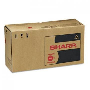 Sharp DXC40NTB Black Toner Cartridge