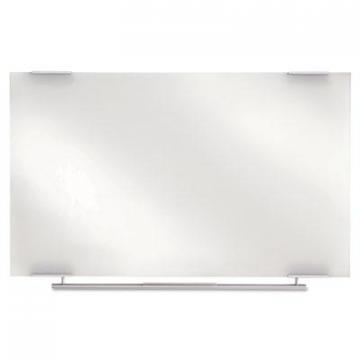 Iceberg 31140 Clarity Glass Dry Erase Boards