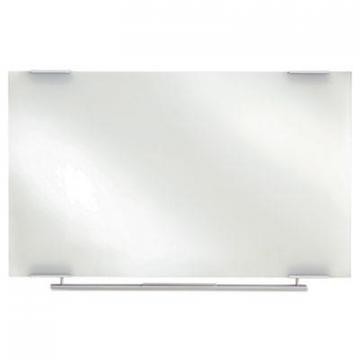 Iceberg 31160 Clarity Glass Dry Erase Boards
