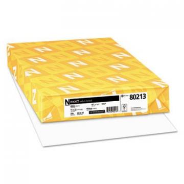 Neenah Paper 80213 Exact Vellum Bristol Medium Heavyweight Paper