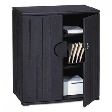 Iceberg 92561 OfficeWorks Storage Cabinet