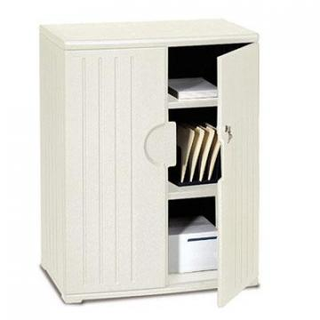Iceberg 92563 OfficeWorks Storage Cabinet