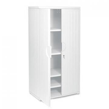 Iceberg 92573 OfficeWorks Storage Cabinet