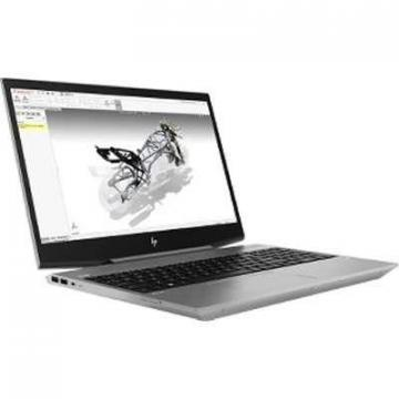 "HP Smart Buy ZBook 15v G5 i5-8300H 16GB 256GB W10P64 15.6"" FHD 1-Year"