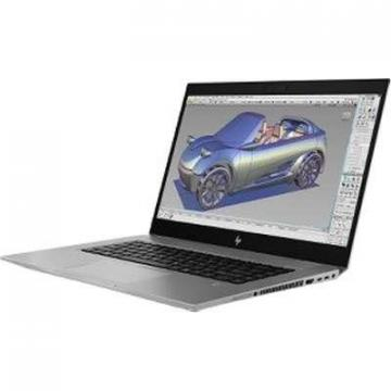 "HP Smart Buy ZBook Studio G5 i5-8300H 8GB 256GB P1000 GFX W10P64 15.6"" FHD 1-Year"