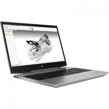 "HP Smart Buy ZBook 15v G5 i5-8300H 16GB 256GB W10P64 15.6"" FHD Touch 1-Year"