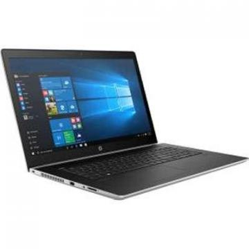 "HP Smart Buy ProBook 470 G5 i7-8550U 8GB 1TB Nvidia 930MX GFX W10P64 17.3"" FHD 1-Year"