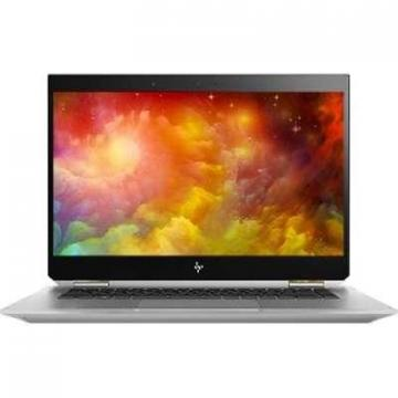 "HP Smart Buy ZBook Studio x360 G5 i5-8300H 16GB 256GB W10P64 15.6"" UHD DreamColor TS"