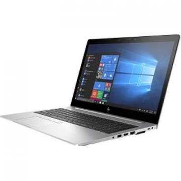 "HP Smart Buy EliteBook 755 G5 AMD Ryzen7 2700U 8GB 256GB W10P64 15.6"" FHD 3-Year"