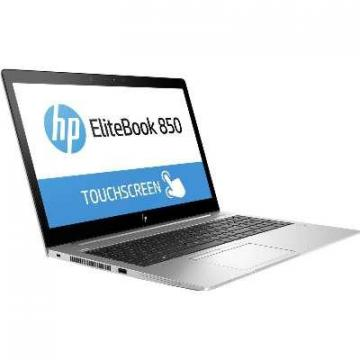"HP Smart Buy EliteBook 850 G5 i7-7600U 8GB 256GB W10P64 15.6"" FHD Touch 3-Year"