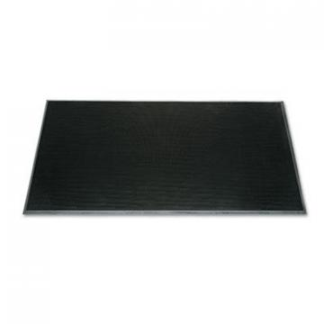 AbilityOne 5826248 Entry System Heavy-duty Entry-scraper Mat