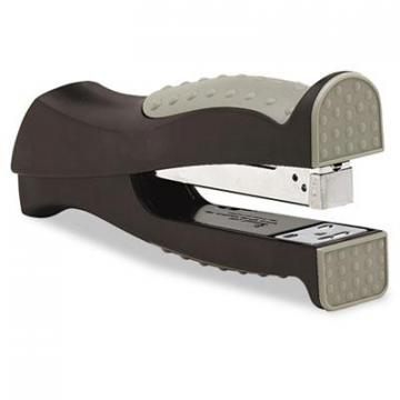 AbilityOne 5153549 Stand-Up Vertical Grip Stapler