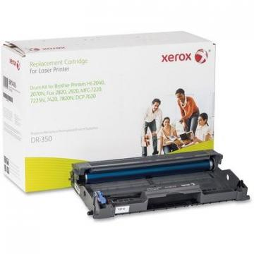 Xerox 6R1416 BRT-DR350 Replacement Drum