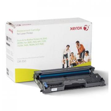 Xerox 006R01416 Drum Unit