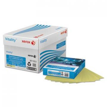 Xerox 3R11053 Multipurpose Pastel Colored Paper