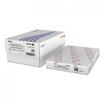 Xerox 3R11451 Bold Coated Gloss Digital Printing Office Paper