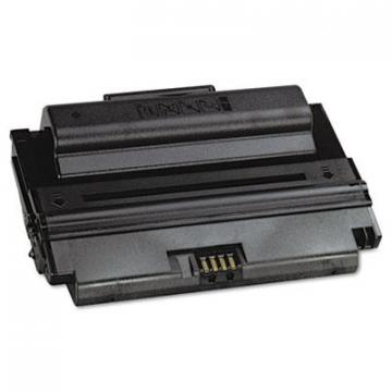 Xerox 108R00795 Black Toner Cartridge