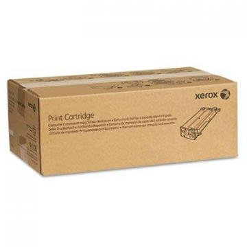 Xerox 106R01306 Black Toner Cartridge