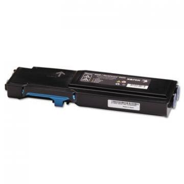Xerox 106R02241 Cyan Toner Cartridge